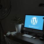 WordPress4.7.1がリリース!変わったことまとめ