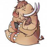 mastodon(マストドン)使ってみた。とりあえずレビュー